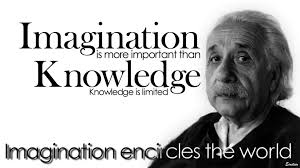 Albert Einstein Quotes HD Wallpapers ~ Wallpapers Cards