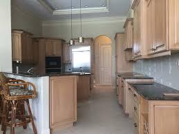 kitchen cabinet painting naples fl