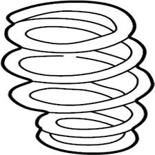 Chrysler concorde suspension diagram