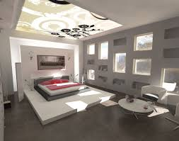 Modern Bedroom Minecraft Modern Bedroom Remodeling Pictures Modern Home Design