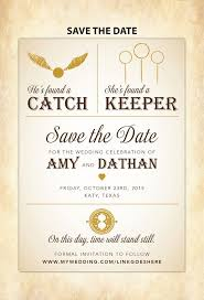 Upload And Print Invitations Online Harry Potter Save The Date Diy Printable Harry Potter