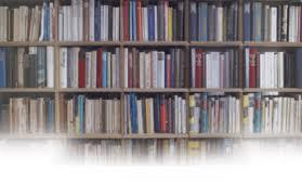 """Книжный интернет-магазин """"Дом Книги"""" - книги, канцтовары"""