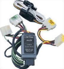 cheap e trailer wiring e trailer wiring deals on line at hoppy hy 43285 1989 1995 isuzu pickup trailer wiring kit