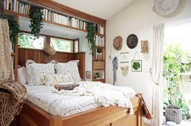 cottage bedroom design. Tiny Canal Cottage Bedroom Makeover For A New Mom Design C