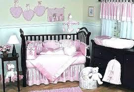 target nursery bedding shabby chic crib bedding shabby chic crib bedding target new baby nursery sweet