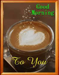 Coffee gif coffee images coffee love coffee break good morning coffee good morning gif good night flowers afternoon tea food and drink. Good Morning Coffee Gifs Tenor