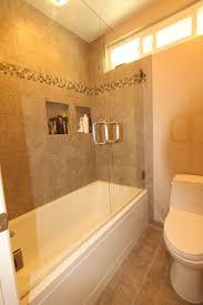 26 best Bathroom images on Pinterest | Bathrooms, Bathroom and ...