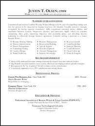 resume french sample resume resume for reading teacher e resume  resume