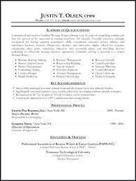 resume french sample resume resume for reading teacher e resume  resume