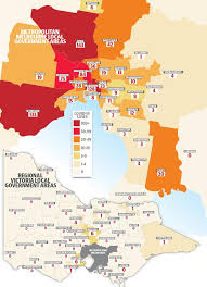 The map displays the number of infected cases per country (source ecdc) and gives the user an insigth into the measures adopeted to. Coronavirus Melbourne Victoria Records 288 New Covid 19 Cases Herald Sun