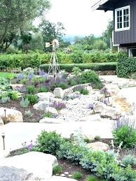 small front yard rock garden ideas front yard rock landscaping front yard rock garden landscaping ideas