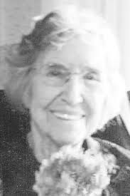 Therese Crosby Obituary (2014) - Erie, PA - Erie Times-News
