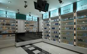 pharmacy design company pharmacy modern design on behance