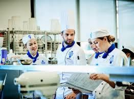 The kitchen brigade mehernosh dhanda slide: What Is The Kitchen Brigade System