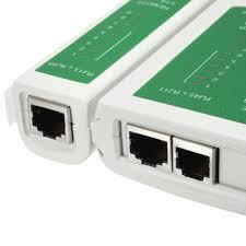 cat5 rj45 socket wiring diagram images cable wiring diagram also led wiring circuit diagram besides cat5