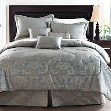 Sears Canada Bedding Sets #4738 & Terrific Sears Canada Bedding Sets 89 About Remodel Modern Decoration  Design With Sears Canada Bedding Sets Adamdwight.com