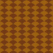 Carpet pattern texture Green Seamless Carpet Fabric Brown Pattern Texture About Shaped Shaped And Laundry Seamless Carpet Fabric Brown Pattern Texture Home Decor Overview