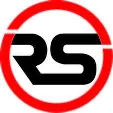 Quote Symbol Fascinating R Services Get Quote Auto Repair Pasadena MD Phone Number