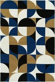 white and grey chevron rug medium size of decoration gray rug chevron rug round yellow and