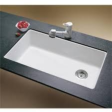 blanco diamond sink. Bathroom Sinks Blanco New Diamond Super Single Bowl 511 Sink S
