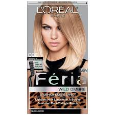 Feria Loreal Color Chart Feria Loreal Color Chart Hair Color Ideas And Styles For 2018
