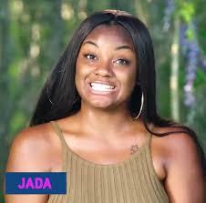 Jada Emerging Member Cast – Blog Season 'ayto' Is Reality As That My 6 Preseason Favorite