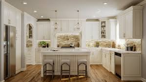 Kitchen Cabinets Gallery Cabinets Express