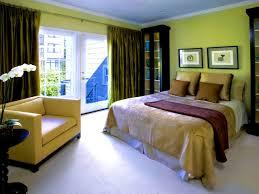Behr Bedroom Colors Behr Best Paint