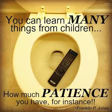 Inspirational Quotes For Children Classy 48 Inspirational Quotes That Will Boost Your Parenting Patience