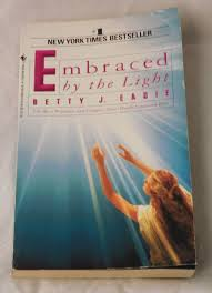 Embraced By The Light Book Best Embraced By The Light Book Alluring Embracedthe Light Betty Jeadie