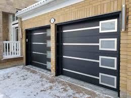 garage doors intended glass door magnificent window inserts glass replacement garage door windows door magnificent replacement