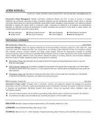objective for construction resume me objective for construction resume good character analysis essay salary requirement in resume resume objective construction management