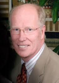 "Rev Richard Steven ""Steve"" Willoughby (1956-2013) - Find A Grave ..."
