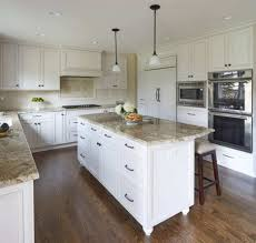 Luxury Average Cost Of Kitchen Remodel Kitchen Cabinet