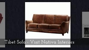 spanish furniture san go la jolla ca 92037 call 858 455 1874 now nativa interiors you