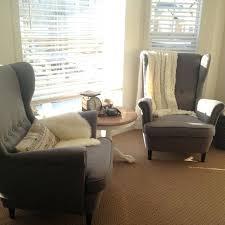 chairs awesome ikea living room chairs ikea living room chairs chairs ikea living room chairs chair