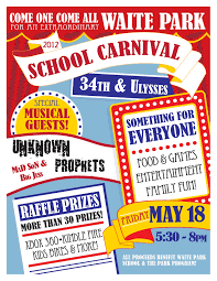 raffle sign school carnival flyer template sign raffle pinterest signs ianswer