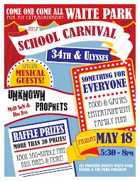 raffle sign school carnival flyer template sign raffle pinterest signs ianswer