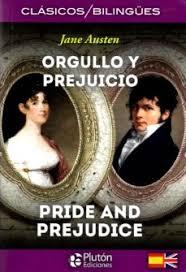Austen jane orgullo y prejuicio descarga gratis pdf. Descargar Libros Electronicos Gratis En Pdf Unothofycufu S Life