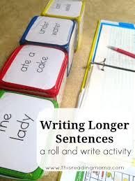 Lyrical Pens  Creative Writing Camps for Kids creative writing  journal  diary  writing prompts for kids  developmental  skills  summer