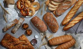 Craving For Fresh Bread Where To Find Them In Bali Whats New Bali