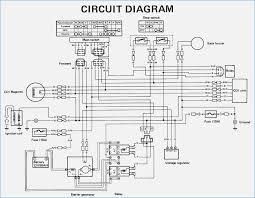 yamaha g9 wiring diagram bestharleylinks info gas golf cart solenoid wiring diagram at Gas Golf Cart Wiring Diagram