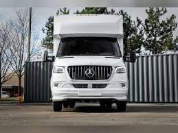 As of the 2010 census, the population was 51,895, and as of 2019 the estimated population was 50,932. Sprinter For Sale Mercedes Benz Sprinter Mobility Vans Commercial Truck Trader