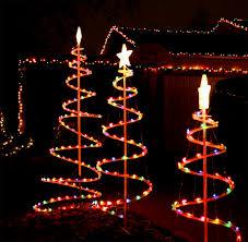 top christmas light ideas indoor. Cool Christmas Light Ideas For Bedrooms Luxury Tiny Lights Destroybmx Of Top Indoor P