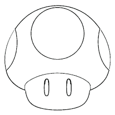Coloring Pages And Top Free Printable Super Coloring Pages Online