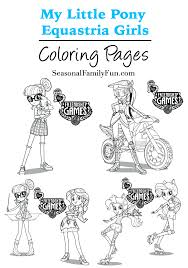 Small Picture Image Rainbow Dash Friendship Games Coloring Page Jpg My Coloring