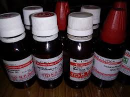 tincture cantharides