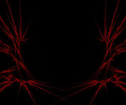 ... Large-size of Hairy Black Wallpaper Plus Black For Red Wallpapers Hd  Wallpaper Gallery Red ...