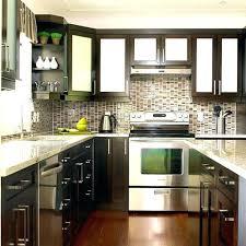 modern cabinet knobs. Modern Kitchen Cabinet Hardware Knobs Finger .