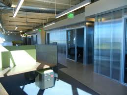 office separator. Large Image For Polycarbonate Wall Dividerswall Separator Office Dividers E